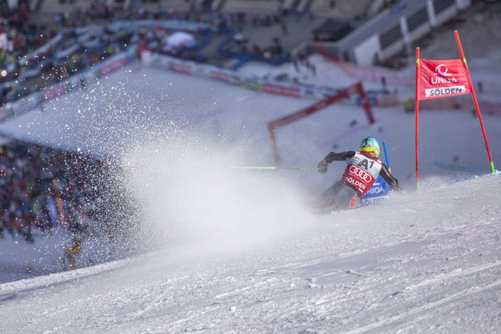 Ab Ende Oktober kämpfen die Ski-Stars in verschiedenen Ski Disziplinen wieder beim Weltcup um den Sieg.