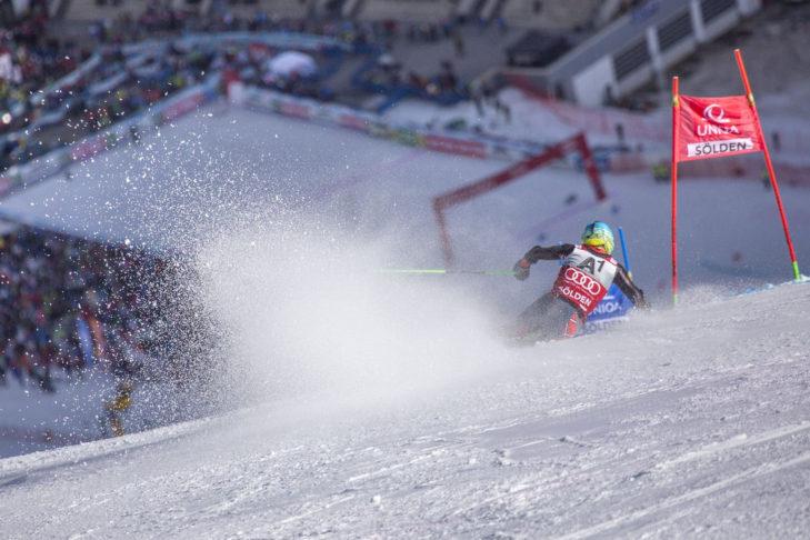 Ab Ende Oktober kämpfen die Ski-Stars wieder im Weltcup um den Sieg.