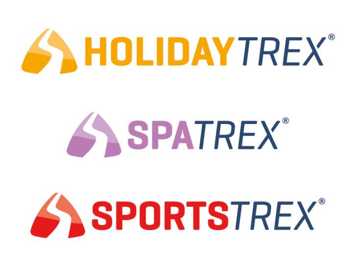Logos_HT-SA-SO
