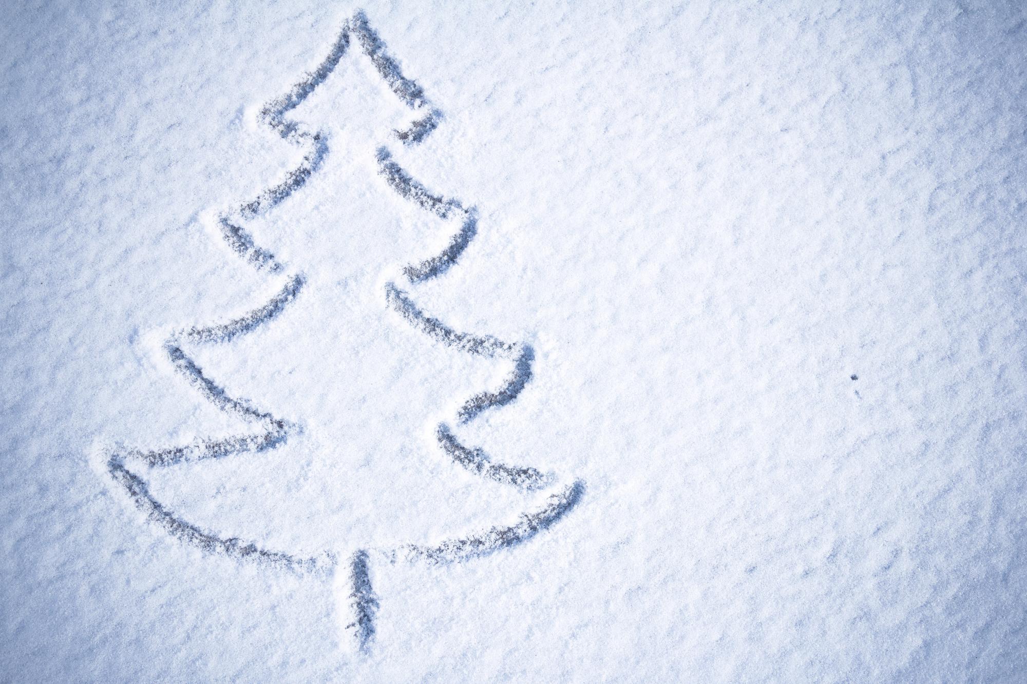 top reiseziele f r weihnachten im schnee wei e weihnachten. Black Bedroom Furniture Sets. Home Design Ideas