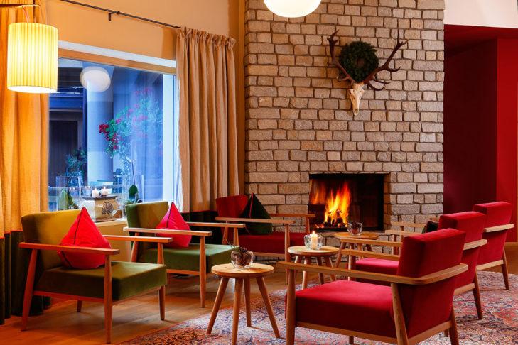 SAND_Drumlerhof_Lounge3_Hotel direkt