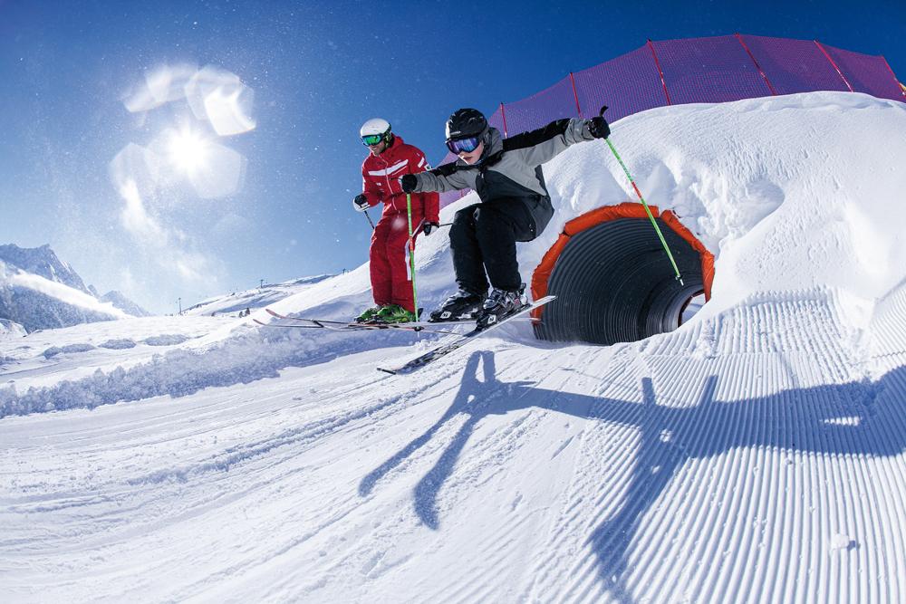 juli 2015 snowtrex magazin skiurlaub skigebiete. Black Bedroom Furniture Sets. Home Design Ideas