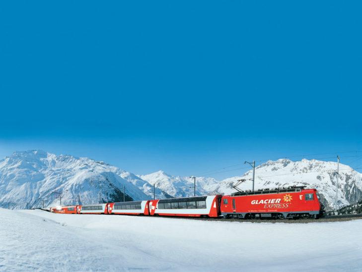 Glacier_Express_Nätschen_© Matterhorn Gotthard Bahn