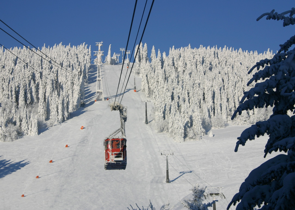 oberwiesenthal skiurlaub an fichtelberg kl novec winterurlaub. Black Bedroom Furniture Sets. Home Design Ideas
