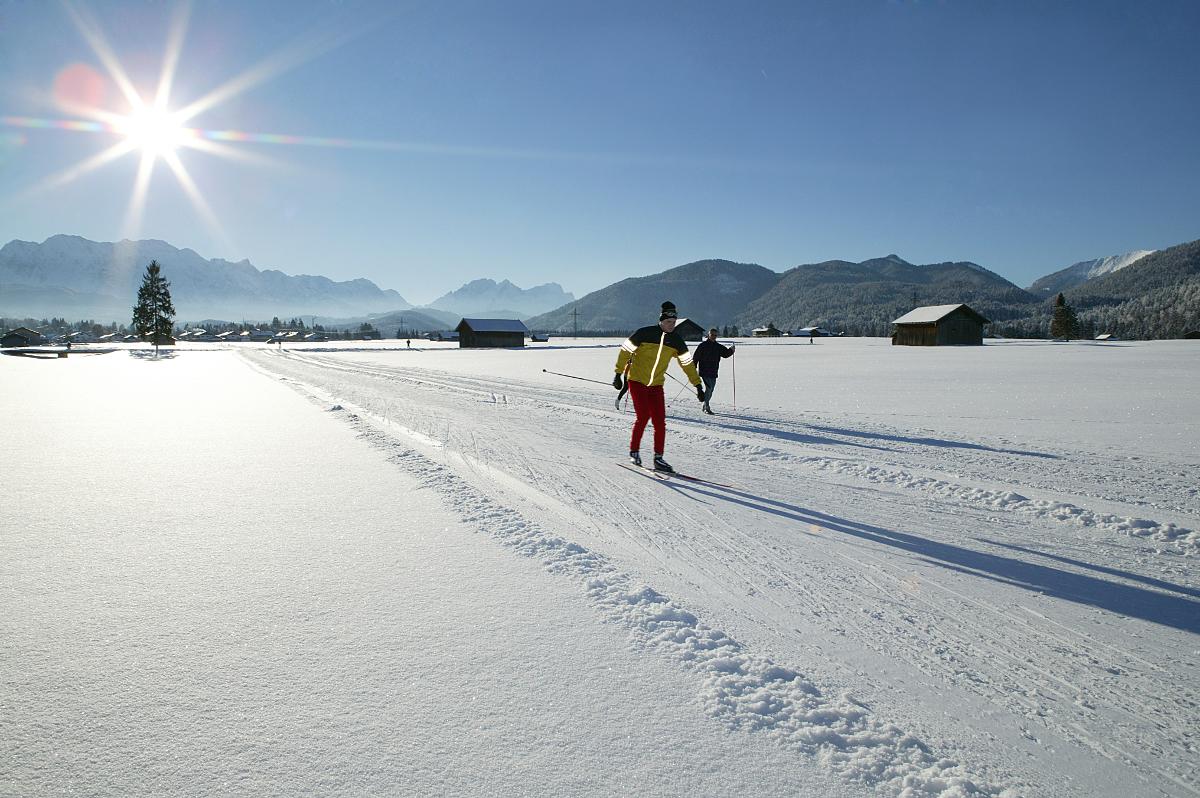 PyeongChang Olympics | Next Winter Games in Korea