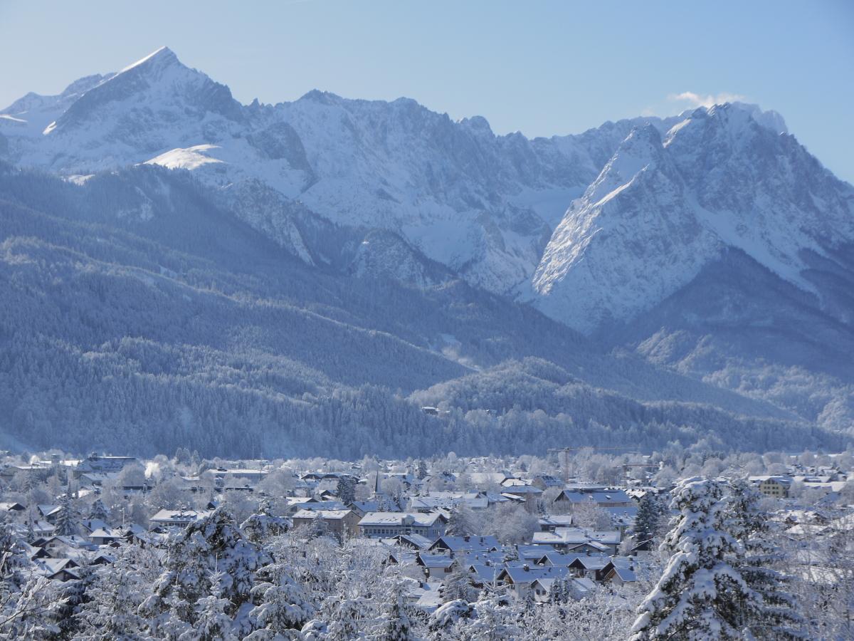 Zugspitz Region - Posts | Facebook