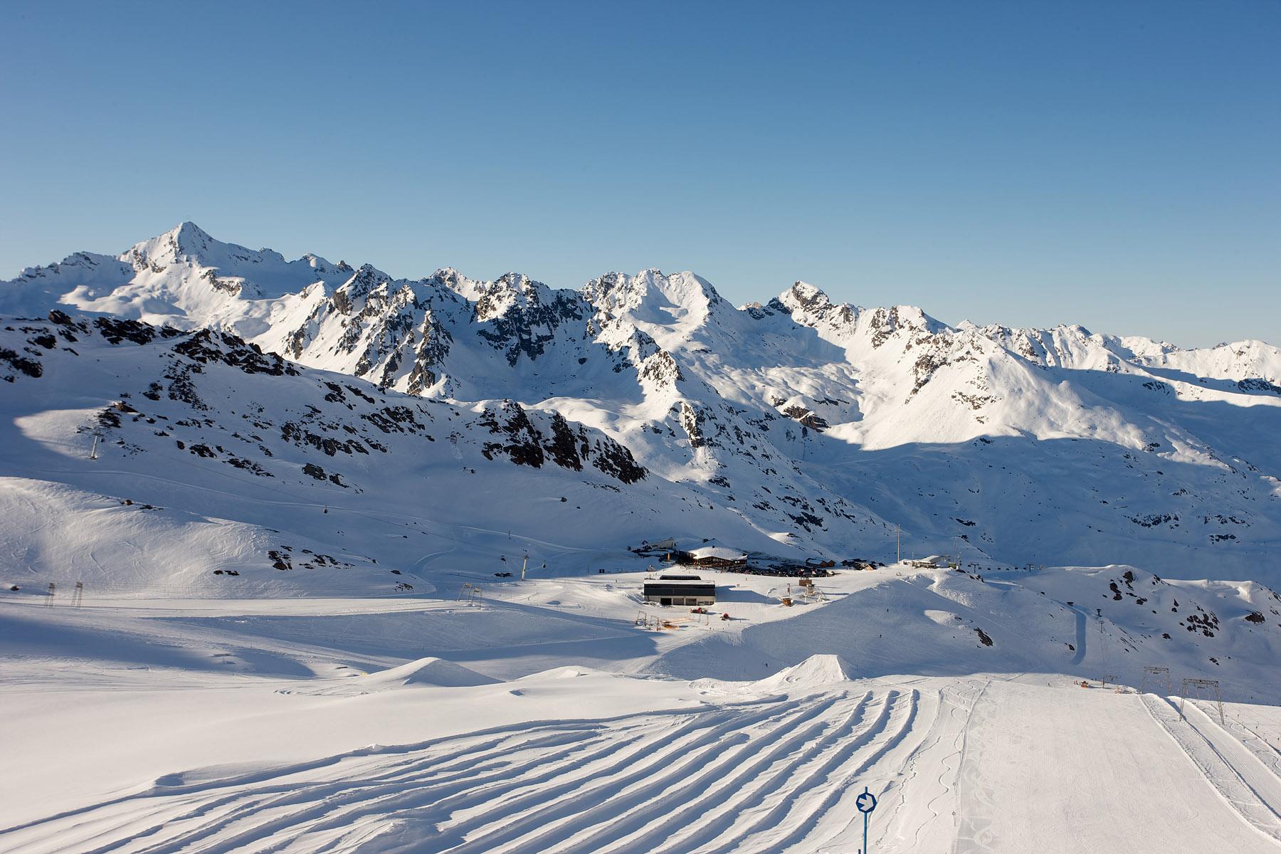 skigebiet feichten kaunertaler gletscher skifahren pistenplan apr s ski. Black Bedroom Furniture Sets. Home Design Ideas