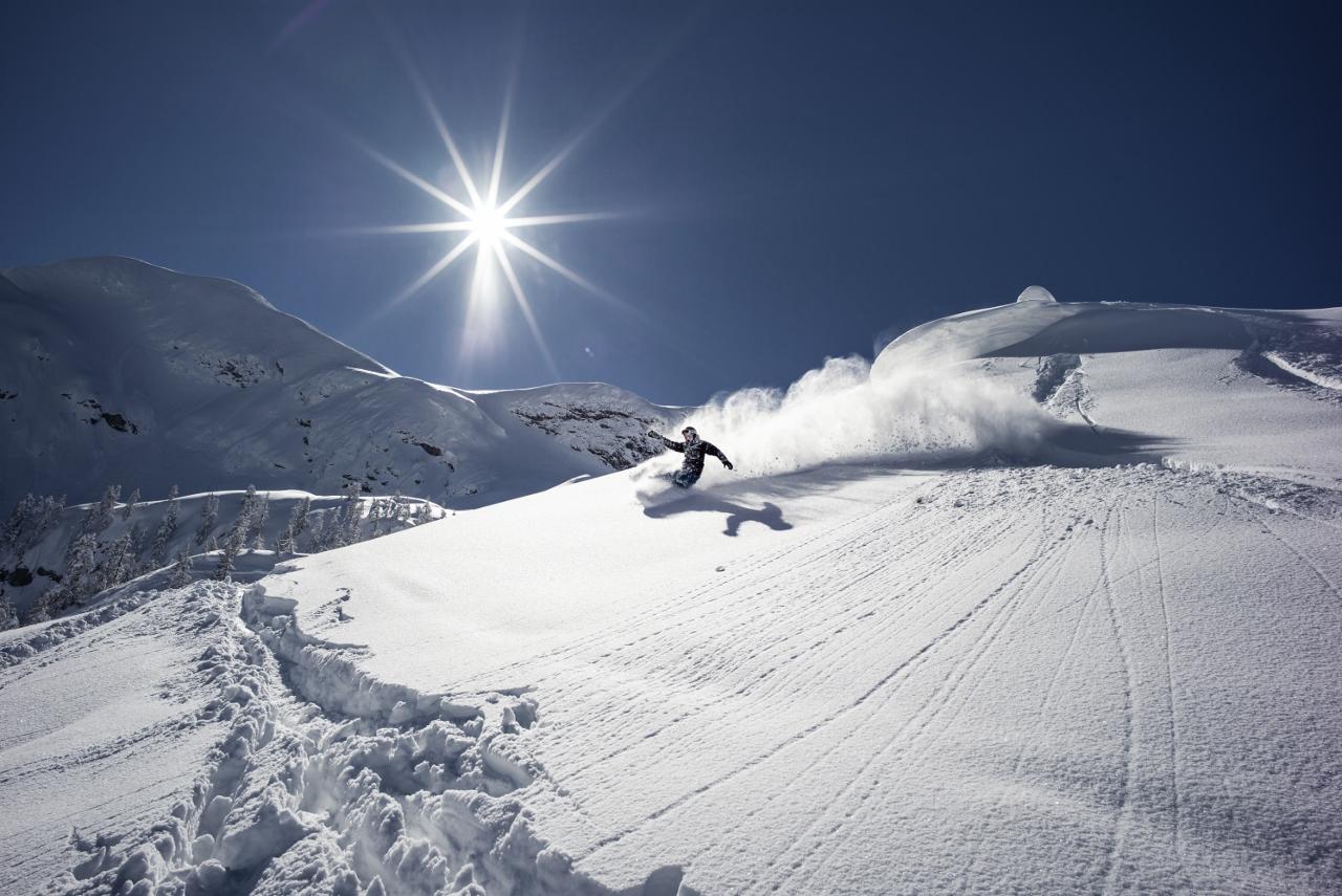 Bildergebnis für skigebiet nassfeld