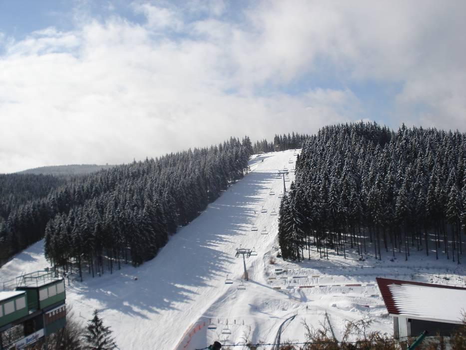 skigbiet winterberg skifahren pistenplan apr s ski. Black Bedroom Furniture Sets. Home Design Ideas