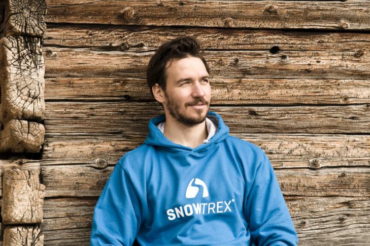 Felix Neureuther gibt Tipps für sicheres Skifahren.