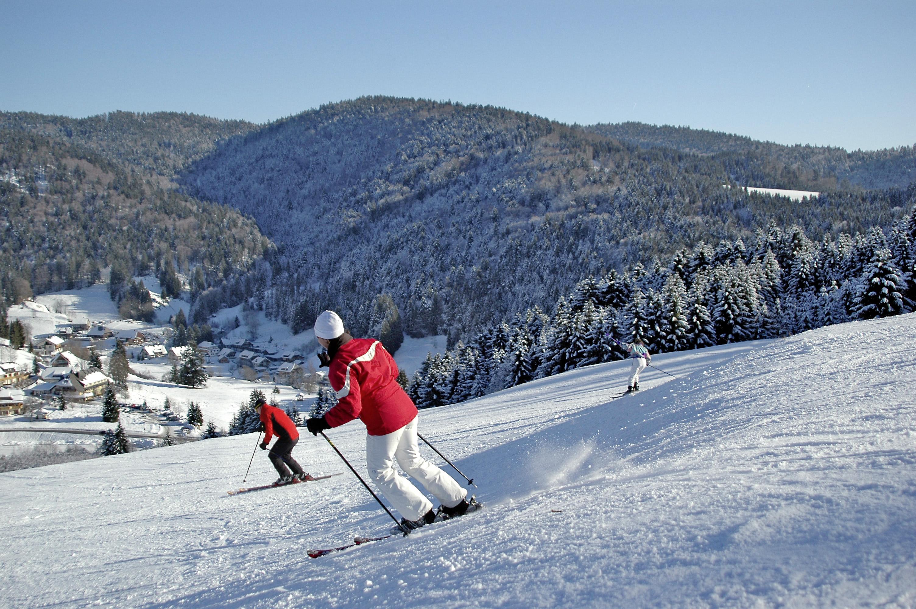 skigebiet todtmoos skigebiet seebuck grafenmatt fahl feldberg skifahren pistenplan apr s ski. Black Bedroom Furniture Sets. Home Design Ideas